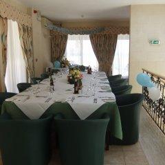 Hotel San Andrea фото 4