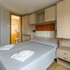 Hotel Stresa комната для гостей фото 11