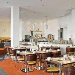 Select Hotel Spiegelturm Berlin питание фото 3