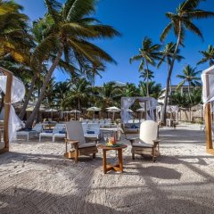 Отель Be Live Collection Punta Cana - All Inclusive фото 6