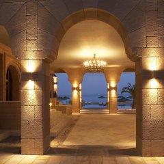 Отель Mitsis Lindos Memories Resort & Spa Греция, Родос - отзывы, цены и фото номеров - забронировать отель Mitsis Lindos Memories Resort & Spa онлайн спа