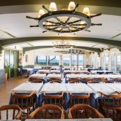 Отель Prestige Coral Platja Испания, Курорт Росес - отзывы, цены и фото номеров - забронировать отель Prestige Coral Platja онлайн помещение для мероприятий