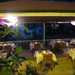 Eucalyptus Pension Турция, Патара - отзывы, цены и фото номеров - забронировать отель Eucalyptus Pension онлайн гостиничный бар