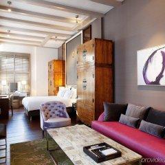 Отель The Dylan Amsterdam Нидерланды, Амстердам - отзывы, цены и фото номеров - забронировать отель The Dylan Amsterdam онлайн комната для гостей фото 5
