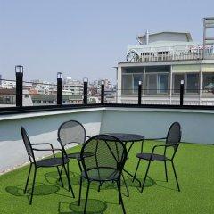 Отель Easytrip Guesthouse фото 2