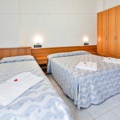 Отель Sunset комната для гостей фото 3