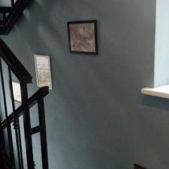 Гостиница Rose Guest House в Ярославле отзывы, цены и фото номеров - забронировать гостиницу Rose Guest House онлайн Ярославль фитнесс-зал