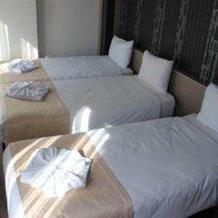 Royal Ramblas Hotel Турция, Измит - отзывы, цены и фото номеров - забронировать отель Royal Ramblas Hotel онлайн