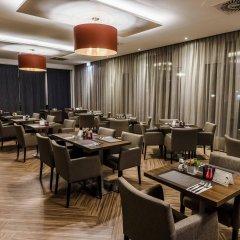 Отель Ozo Hotel Нидерланды, Амстердам - 9 отзывов об отеле, цены и фото номеров - забронировать отель Ozo Hotel онлайн питание фото 2