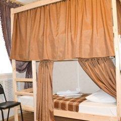 Гостиница Мини-Отель СВ на Таганке в Москве 14 отзывов об отеле, цены и фото номеров - забронировать гостиницу Мини-Отель СВ на Таганке онлайн Москва фото 5