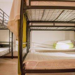 Hostel Yume-nomad Кобе детские мероприятия
