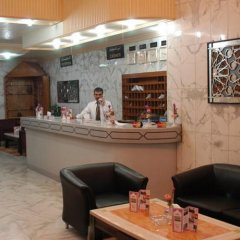 Отель Amman Orchid Hotel Иордания, Амман - отзывы, цены и фото номеров - забронировать отель Amman Orchid Hotel онлайн спа фото 2