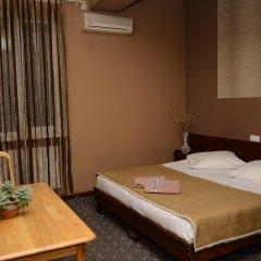 Отель Mkudro комната для гостей фото 3