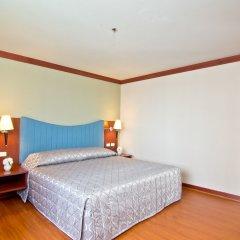 Отель Baiyoke Suite Hotel Таиланд, Бангкок - 3 отзыва об отеле, цены и фото номеров - забронировать отель Baiyoke Suite Hotel онлайн комната для гостей