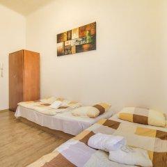 Апартаменты Apartment Zarra комната для гостей фото 5