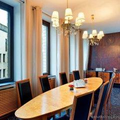 Original Sokos Hotel Vaakuna Helsinki фото 2