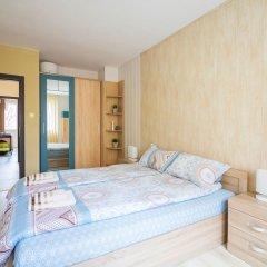 Отель Domus Apartments Old Town Болгария, Пловдив - отзывы, цены и фото номеров - забронировать отель Domus Apartments Old Town онлайн комната для гостей фото 3