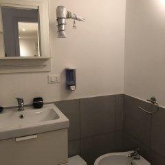 Отель Residenza Giulia al Colosseo ванная