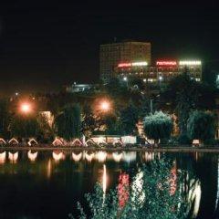 Kirovakan Hotel фото 6