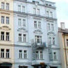 Отель Maximilian Чехия, Прага - 1 отзыв об отеле, цены и фото номеров - забронировать отель Maximilian онлайн фото 3