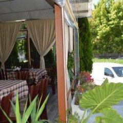 Отель Eos Hotel Болгария, Видин - отзывы, цены и фото номеров - забронировать отель Eos Hotel онлайн фото 2