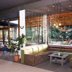 Bor Hotel Боровец фото 5