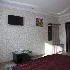 Гостиница Pahra Guest House в Домодедово отзывы, цены и фото номеров - забронировать гостиницу Pahra Guest House онлайн спа