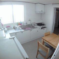 Lux Guesthouse - Hostel в номере фото 2