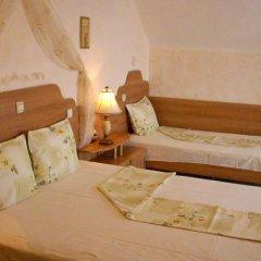 Отель Family hotel Tropicana Болгария, Равда - отзывы, цены и фото номеров - забронировать отель Family hotel Tropicana онлайн детские мероприятия