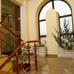 Бутик-Отель Tomu's Гюмри интерьер отеля