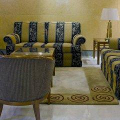 Hotel VIP Inn Berna спа