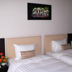 Отель Anise Hanoi комната для гостей фото 5