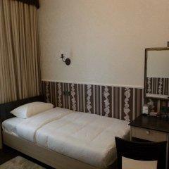 Гостиница Мини-отель D'Rami Казахстан, Алматы - 1 отзыв об отеле, цены и фото номеров - забронировать гостиницу Мини-отель D'Rami онлайн комната для гостей фото 4