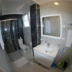 Отель Vila Abiori Албания, Ксамил - отзывы, цены и фото номеров - забронировать отель Vila Abiori онлайн фото 6