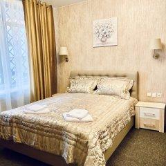 Гостиница Mamochka 2 Tapochka в Москве отзывы, цены и фото номеров - забронировать гостиницу Mamochka 2 Tapochka онлайн Москва фото 16