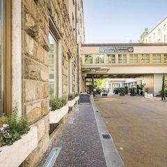 Отель FH55 Grand Hotel Mediterraneo Италия, Флоренция - 1 отзыв об отеле, цены и фото номеров - забронировать отель FH55 Grand Hotel Mediterraneo онлайн фото 2