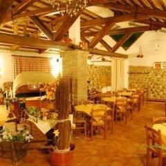 Отель Torre Del Moro Италия, Ситта-Сант-Анджело - отзывы, цены и фото номеров - забронировать отель Torre Del Moro онлайн питание