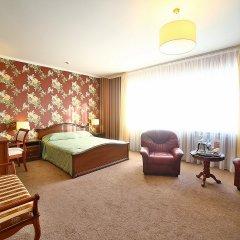 Гостиница Авиа фото 4