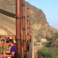 Отель Ma'In Hot Springs Иордания, Ма-Ин - отзывы, цены и фото номеров - забронировать отель Ma'In Hot Springs онлайн фото 4