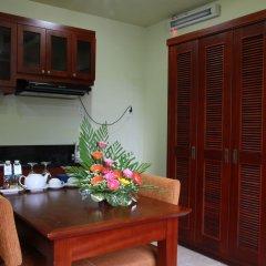 Отель Dakruco Hotel Вьетнам, Буонматхуот - отзывы, цены и фото номеров - забронировать отель Dakruco Hotel онлайн в номере