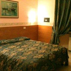 Hotel Philia комната для гостей фото 2