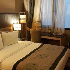 Darkhill Hotel Турция, Стамбул - - забронировать отель Darkhill Hotel, цены и фото номеров фото 2