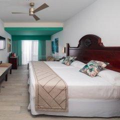 Отель RIU Ocho Rios All Inclusive комната для гостей