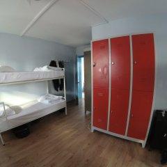 Отель World House Istanbul Стамбул комната для гостей фото 2
