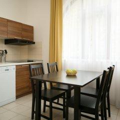Апартаменты VALSET от AZIMUT Роза Хутор Стандартный номер с двуспальной кроватью фото 7