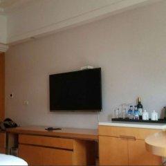 New Melody Hotel удобства в номере