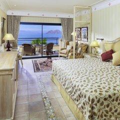 Gran Hotel Atlantis Bahia Real G.L. комната для гостей фото 5