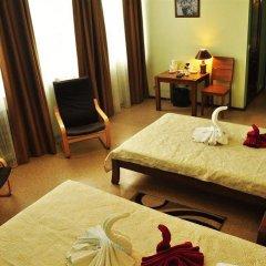 Гостиница AN-2 Украина, Харьков - 2 отзыва об отеле, цены и фото номеров - забронировать гостиницу AN-2 онлайн спа