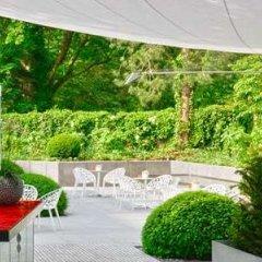 Отель Best Western Premier Parkhotel Kronsberg Германия, Ганновер - 1 отзыв об отеле, цены и фото номеров - забронировать отель Best Western Premier Parkhotel Kronsberg онлайн фото 3