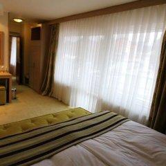 Отель Grand Hotel Murgavets Болгария, Пампорово - отзывы, цены и фото номеров - забронировать отель Grand Hotel Murgavets онлайн